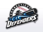 defenders_20081018093305_320_2401