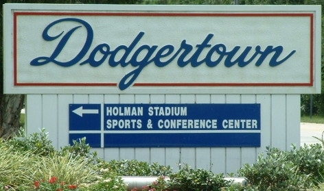 dodgertown_10