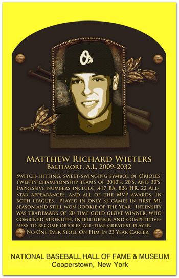 matt-wieters-hof-postcard