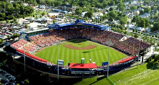 rosenblatt_stadium_panoramic_view