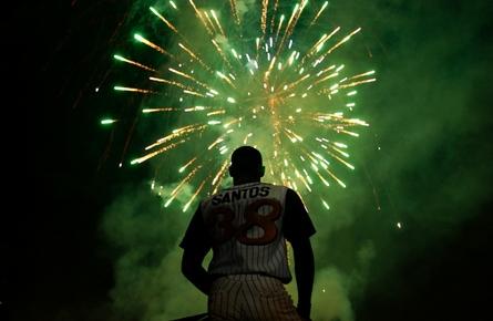 Sugar_Fireworks_large